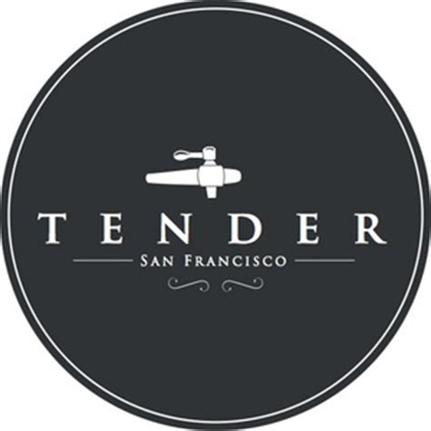 The tender bar book review