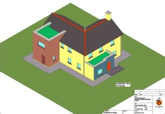 Mixed Use Building Case Study Ppt